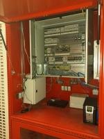 Prodej nové bezobslužné čerpací stanice phm