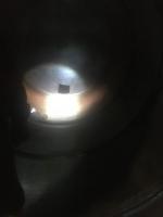 Prodej podzemních izolovaných ocelových dvouplášťových nádrž